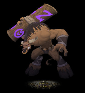 DotA__The_EarthShaker_by_Sami_B